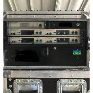 Sennheiser IEM300 G3 Sets
