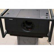 Sanyo PLC-HF15000L