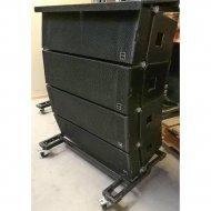 CODA Audio AIRLINE LA12 Package (8)