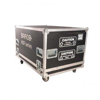 Barco HDF-W FLEX WUXGA