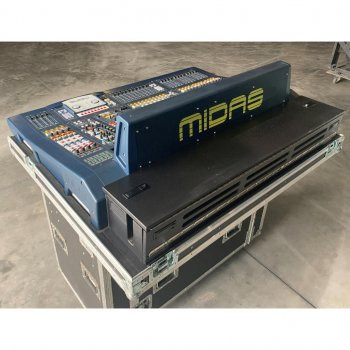 Midas PRO9 Package (1)