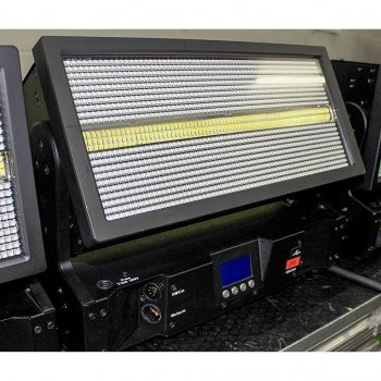 GLP JDC1 LED Strobe Package (12)