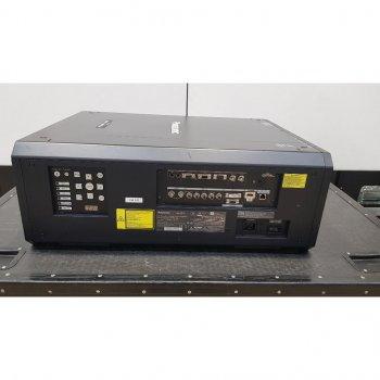 Panasonic PT-RZ12