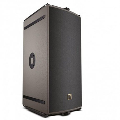 L-Acoustics Arcs Wide (Old Colour)